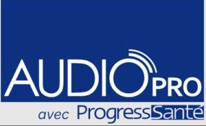 Cursus en audioprothèse