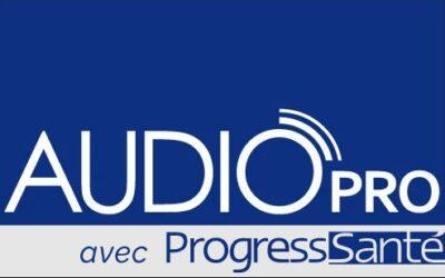 Cursus en audioprothèse : Osez vous lancer dans une reconversion
