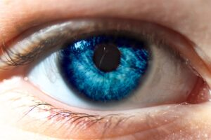 comment prendre soin de ses yeux