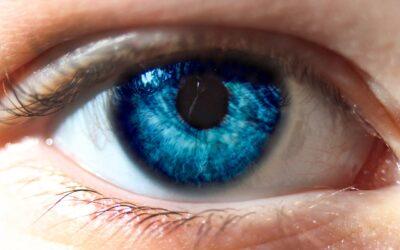 Journée mondiale de la vue : comment prendre soin de ses yeux ?
